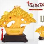 Cây Lộc Vàng