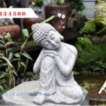 Tượng Phật Trang Trí HCM